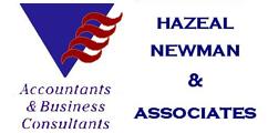 Hazeal Newman & Associates