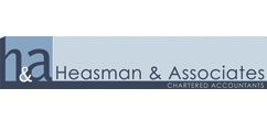 Heasman and Associates