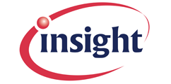 Insight Accounting & Finance