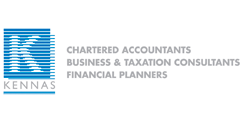 Kennas Chartered Accountants & Financial Services