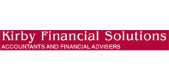 Kirby Financial Solutions