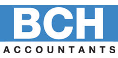 BCH Accountants