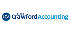 Linda Crawford Accounting