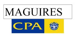 Maguires Pty Ltd