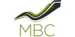 MBC Accountants