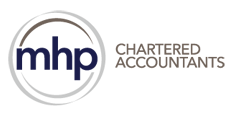 MHP Chartered Accountants