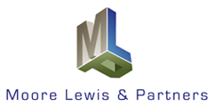 Moore Lewis and Partners