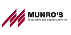 Munro's Accountants and Business Advisors