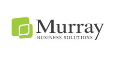 Murray Business Solutions