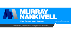 Murray Nankivell & Associates