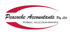 Peacocke Accountants