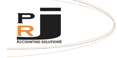PRJ Accounting Solutions