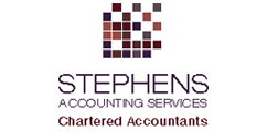 Stephens Accounting Services